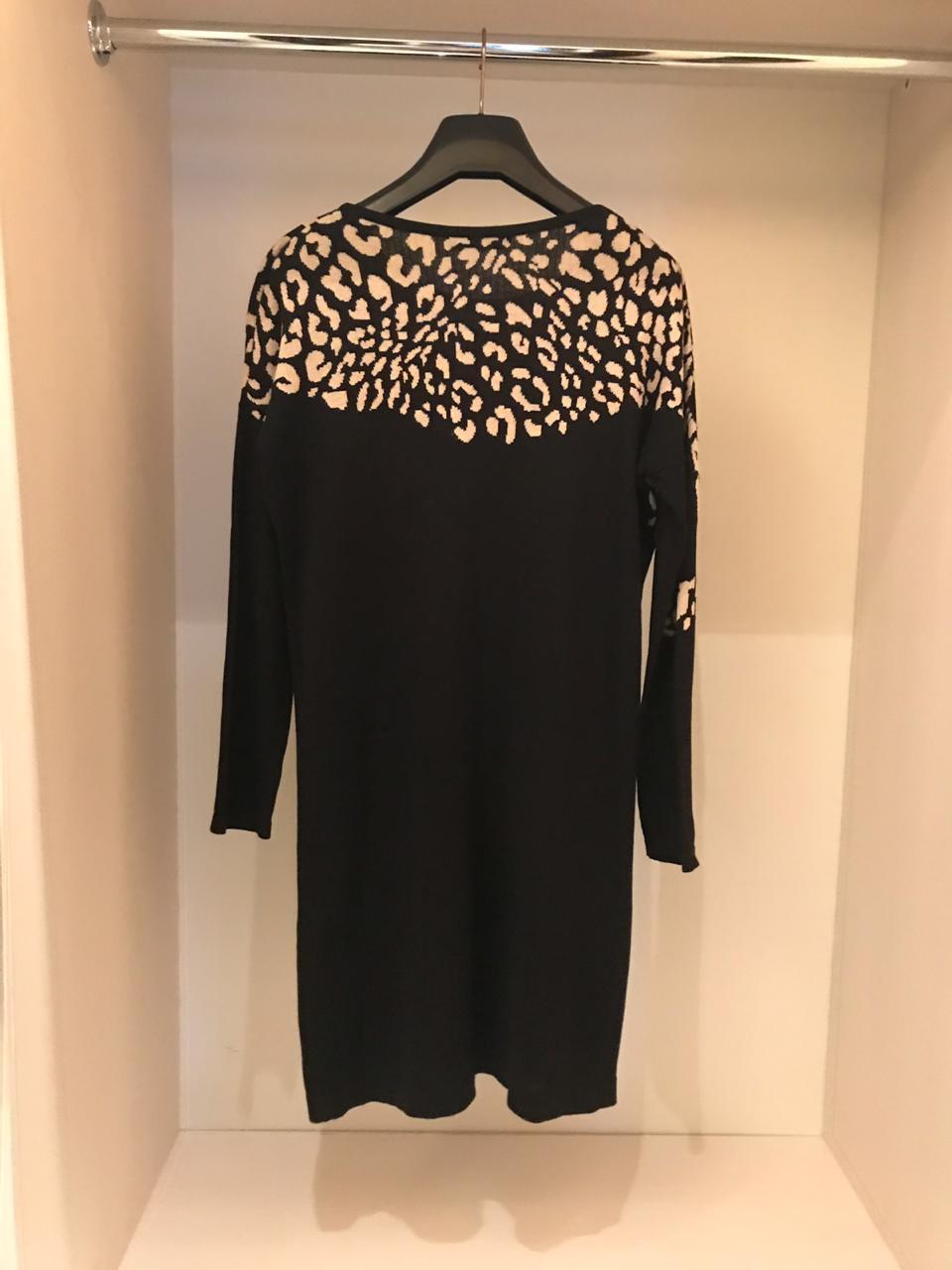 Платье MaxMara Weekend размер S