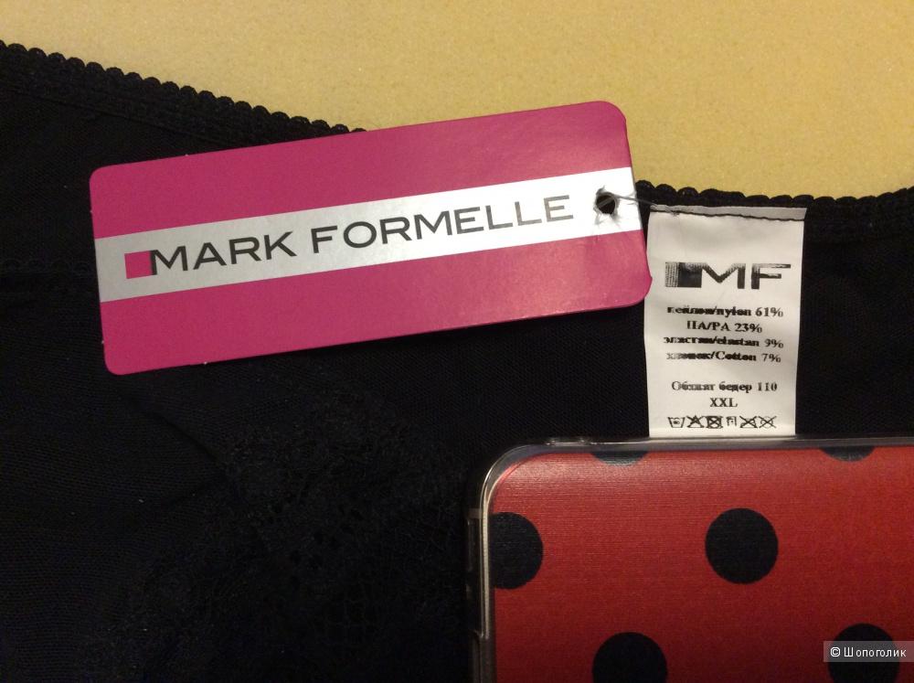 Трусы Mark Formelle р.XXL (на ОБ 105-110 см)
