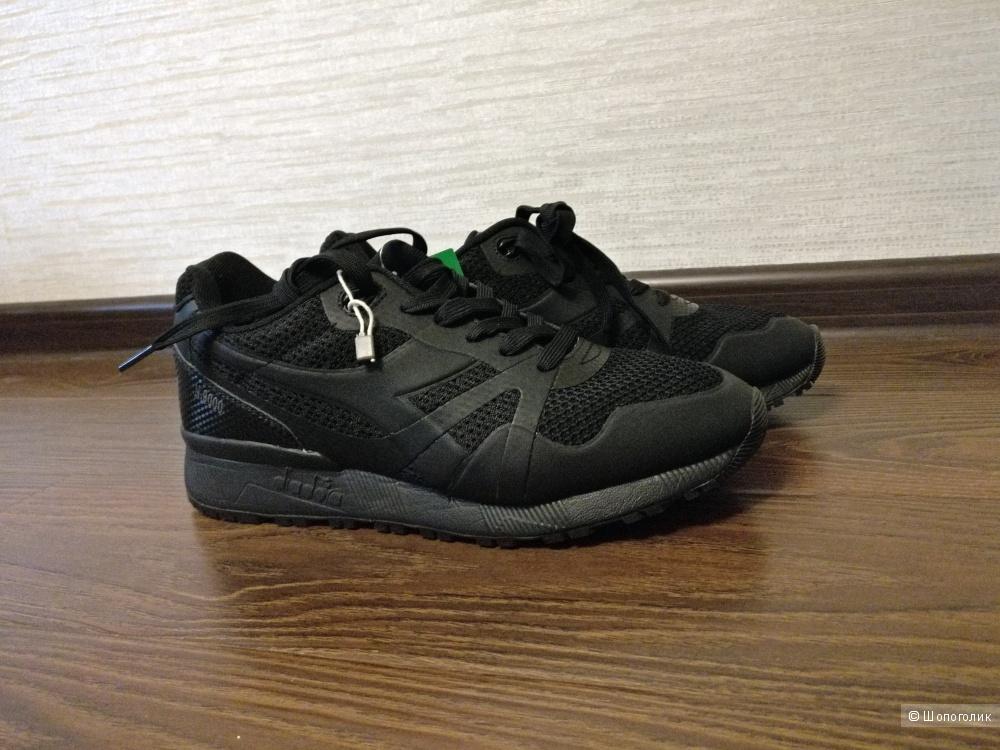 Кроссовки DIADORA, N9000, размер 43 EU/9UK