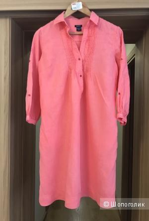 Платье Gant, US 4