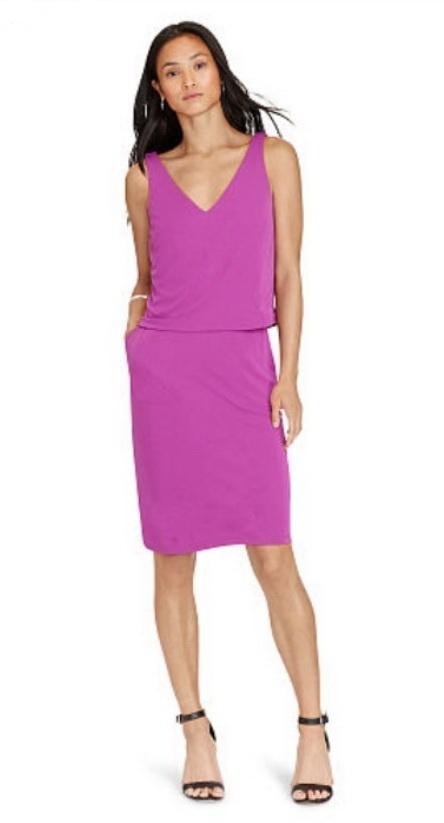 Платье Ralph Lauren, XS