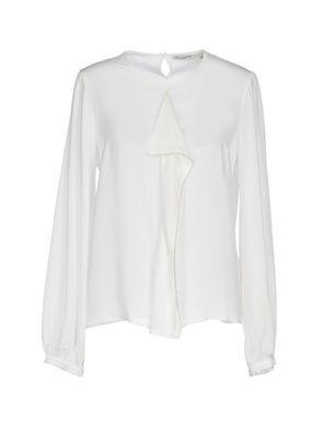 Блуза CAMICETTASNOB размер 46