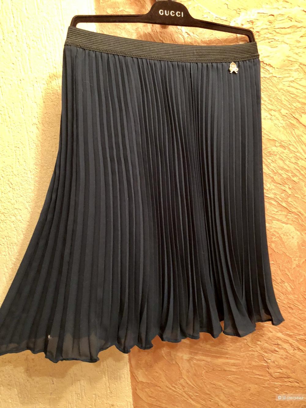 Юбка Liu Jo jeans р 42-44-46