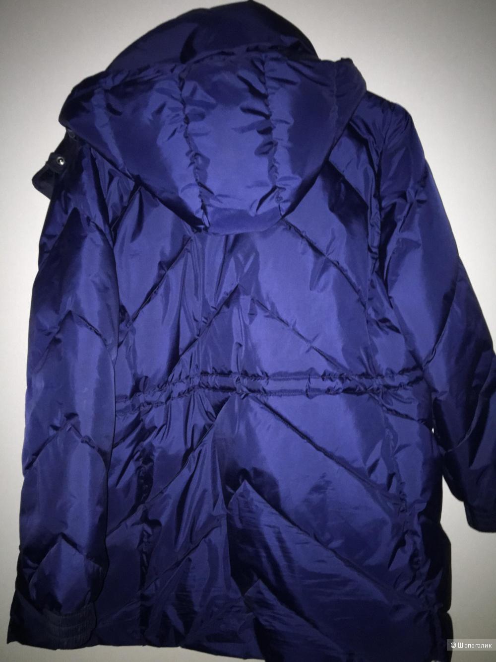 Куртка  GAP, 50