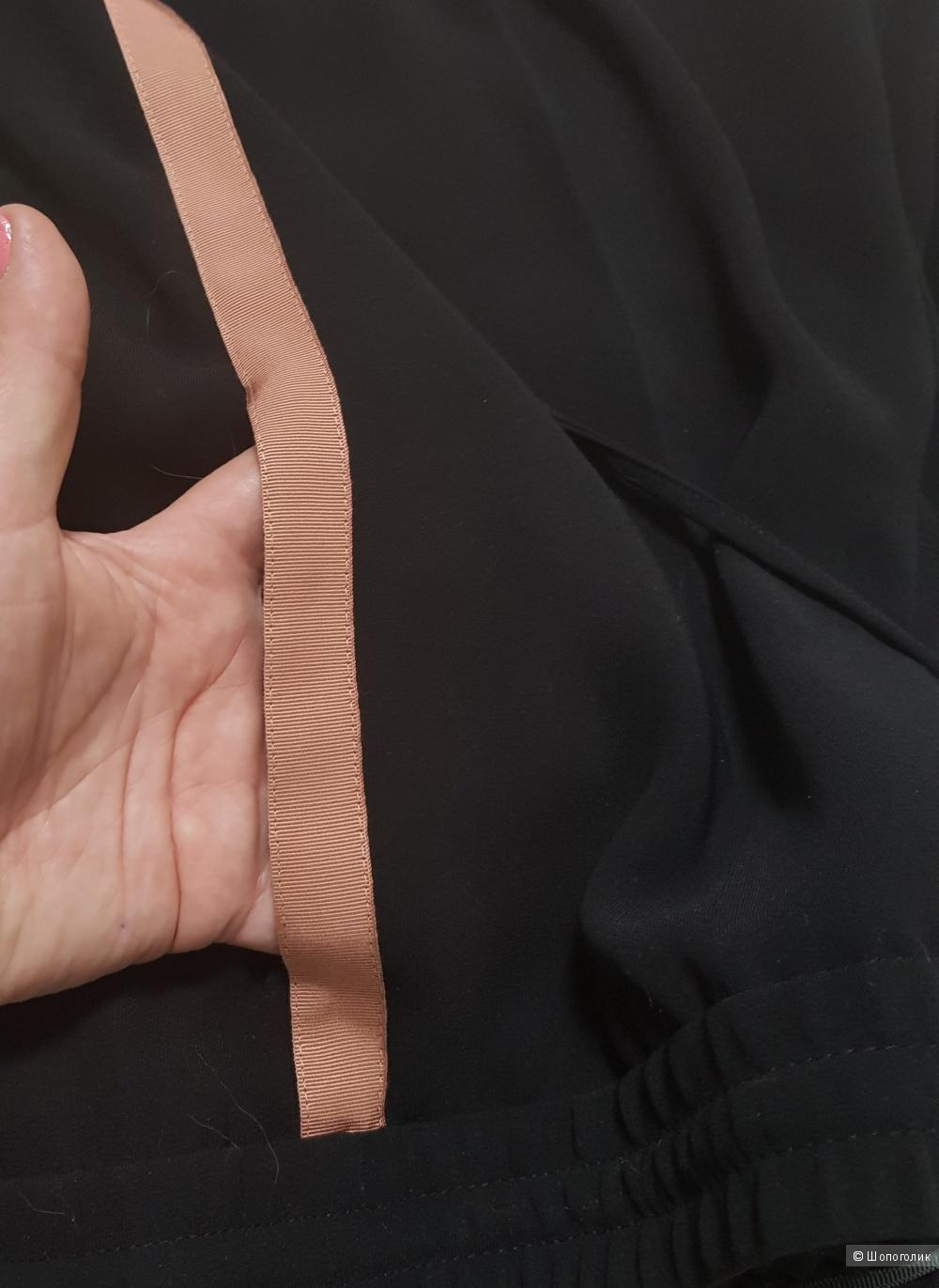 Брюки Luisa Cerano, 50 размер ( 44D,14 USA,46F)