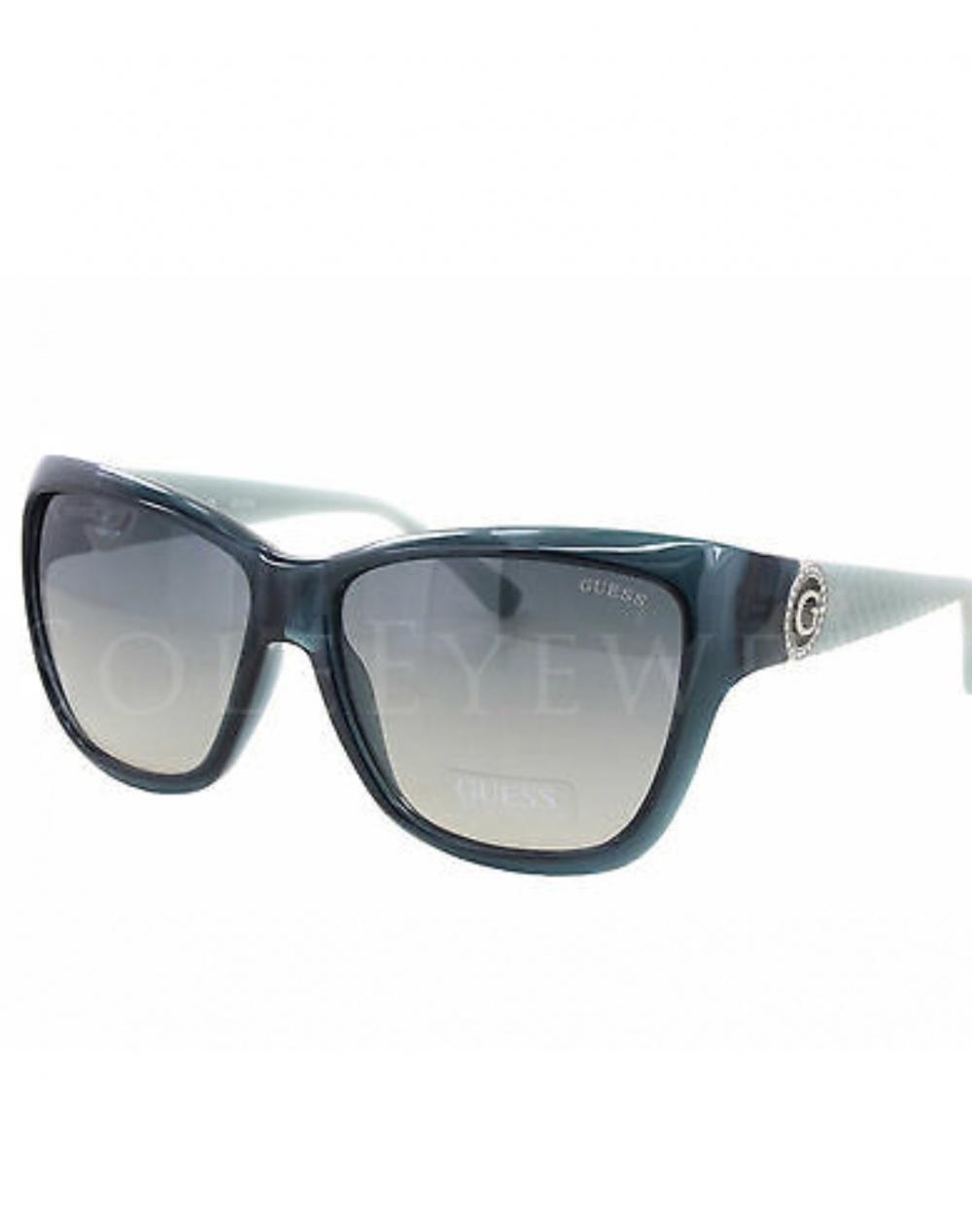 Женские очки Guess