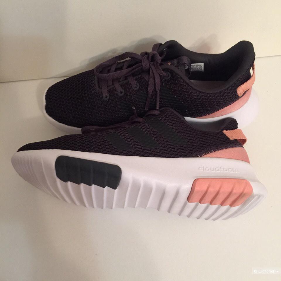 Кроссовки Adidas Neo 37р-р 24.7см