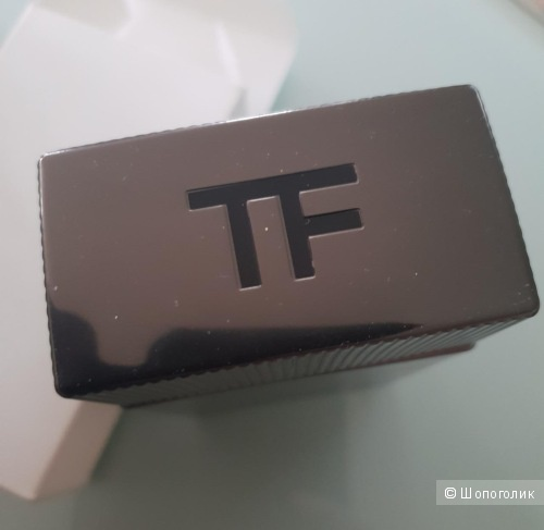 Мужской парфюм Tom Ford Noir Anthracite Eau De Parfum 100 мл.