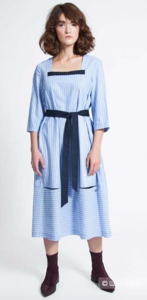 Платье Parole 52 размер