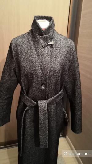 Пальто Yllozure 42-44 размер