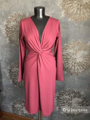 Платье IRIS&INK 12 UK