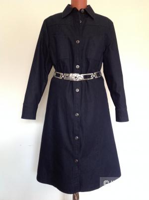 Плащ пальто UNICA basic, размер 48-50
