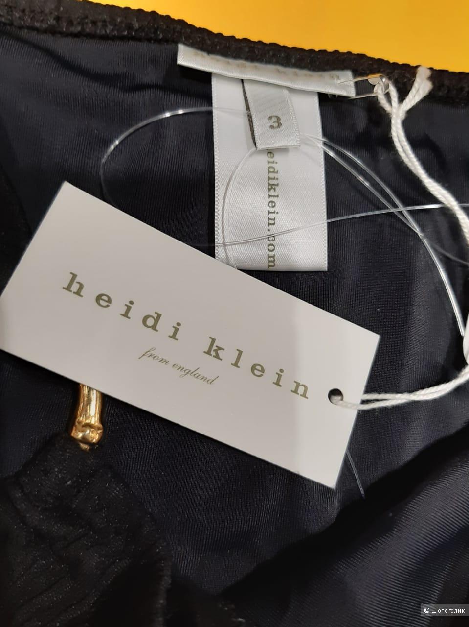 Heidi Klein низ от купальника р.М