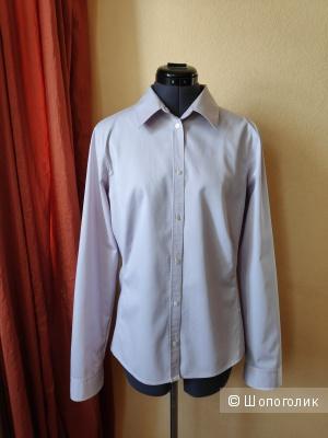 Рубашка Hugo Boss. Размер IT 48.