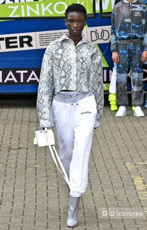 Курточка  Cibyll jans, размер 44-46