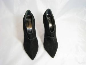 Ботильоны/туфли ARMANI размер 37-37,5