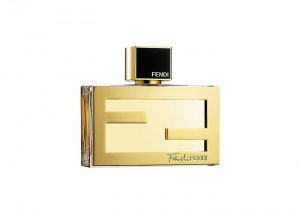 Парфюм Fendi Fan di Fendi 50 ml