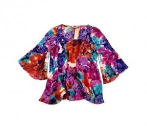 Блузка BGN, размер xs-m.