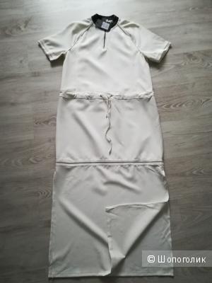 Платье NÜ,размер Оверсайз