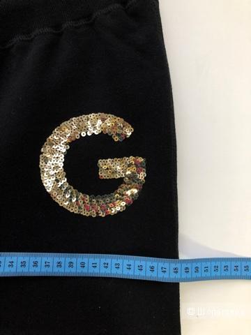 Спортивный костюм, G by Guess, 44-46