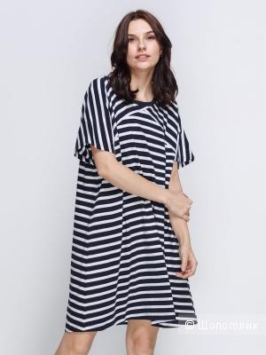 Платье COS, маркировка М