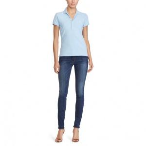 Рубашка Polo Ralph Lauren, размер S