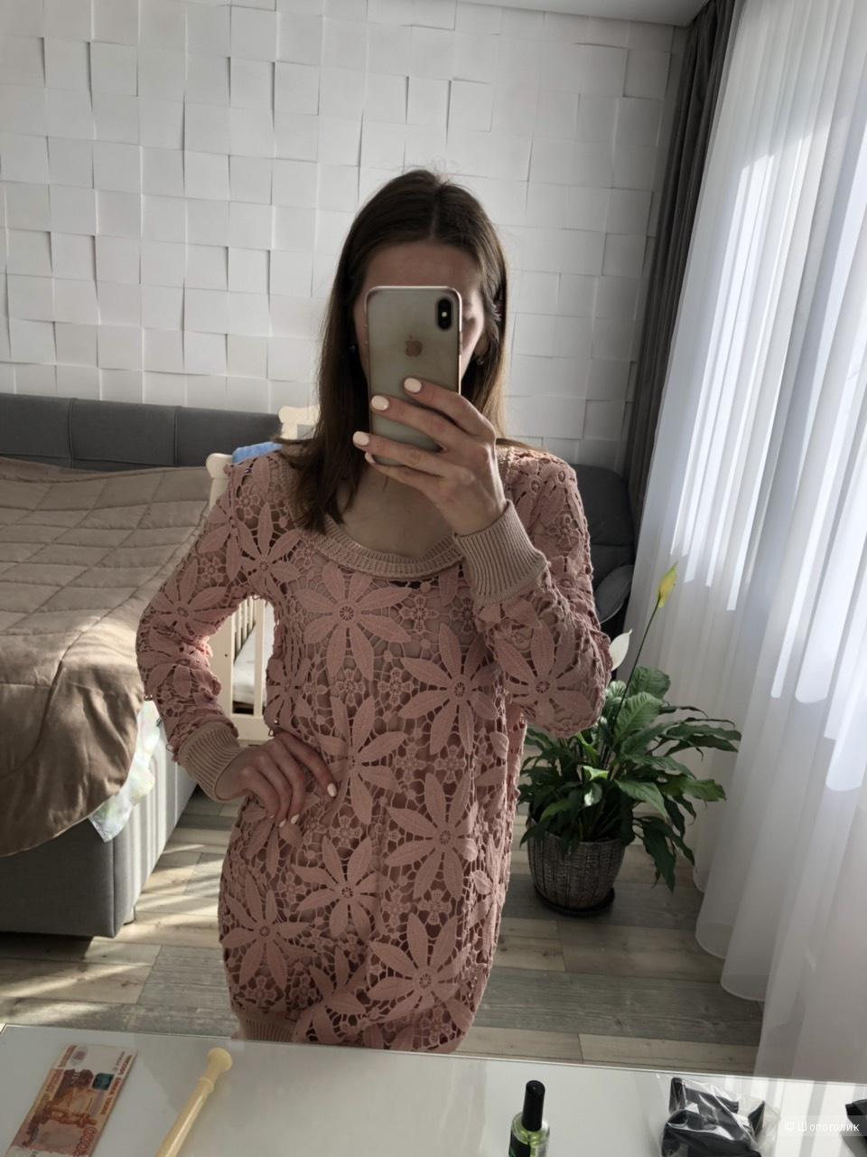 Платье Twin-Set, размер XS
