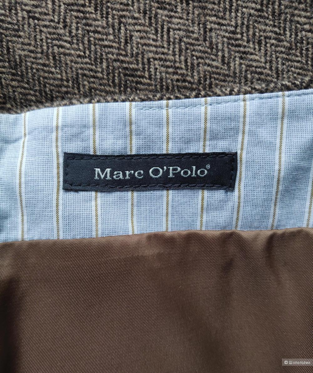 Юбка Marc O'polo. Размер EUR 38.