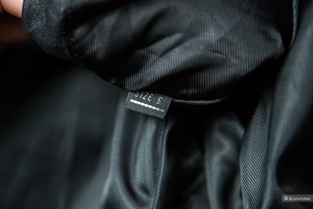 Куртка косуxа DIESEL размер S