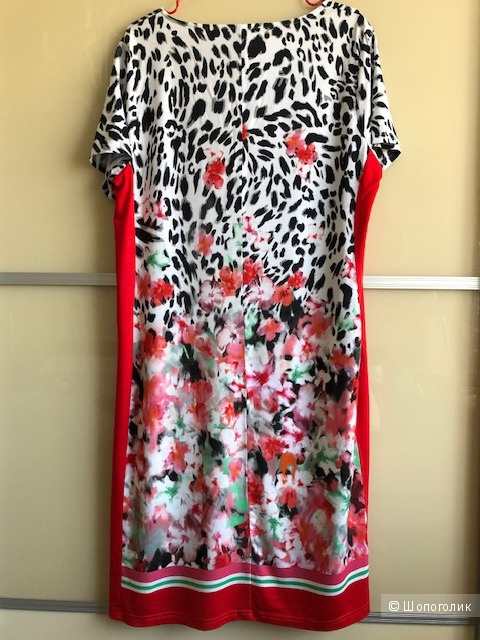 Платье BETTY BARCLAY,42D(48-50)