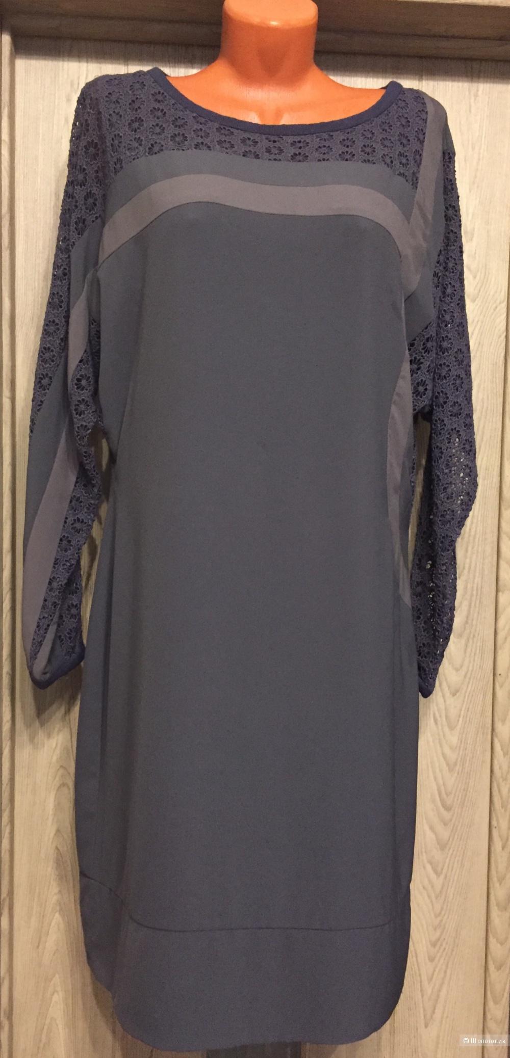Платье Eleni Viare 48 размер