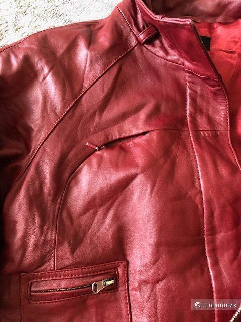 Куртка BeBe, L-XL