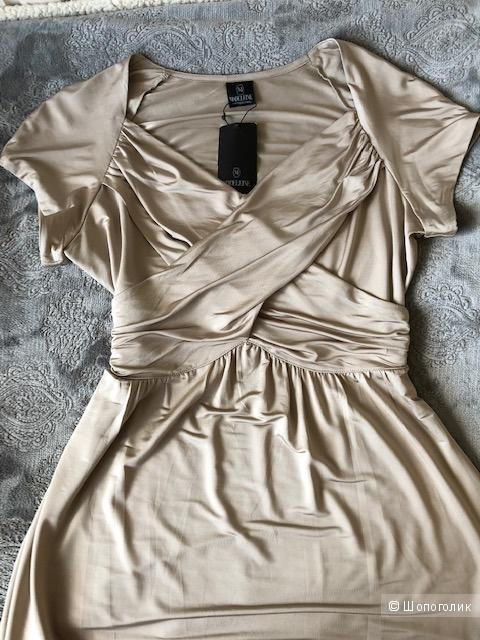 Платье MADELEINE,44D(48-50)