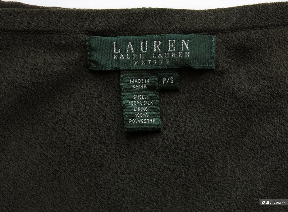 Юбка  Lauren Ralph Lauren  S (44-46)