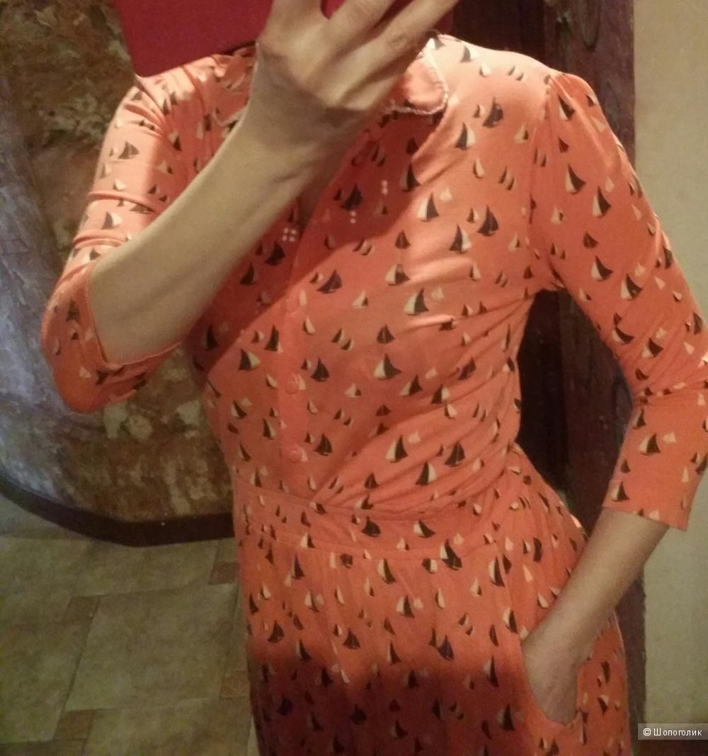 Платье Mint&Berry, L