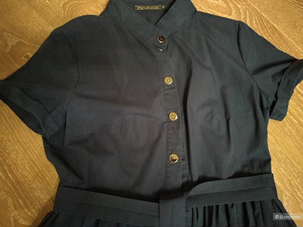 Платье Prada, размер М