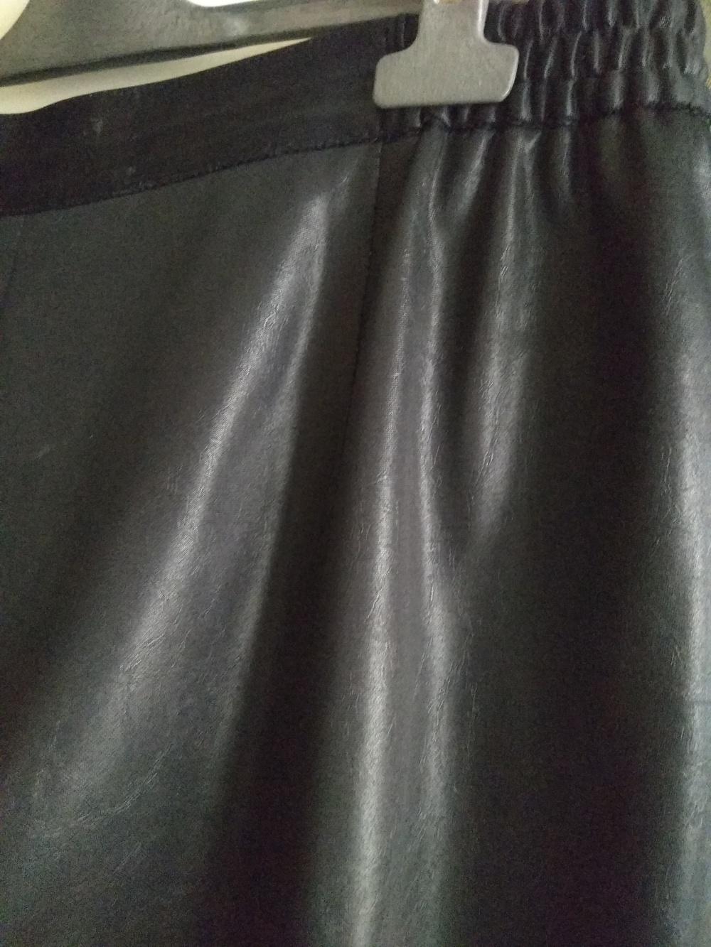Юбка  Perfect,  8 клиньев, размер 54-56 (рос)