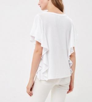 "Блуза "" Gap "", размер р L"