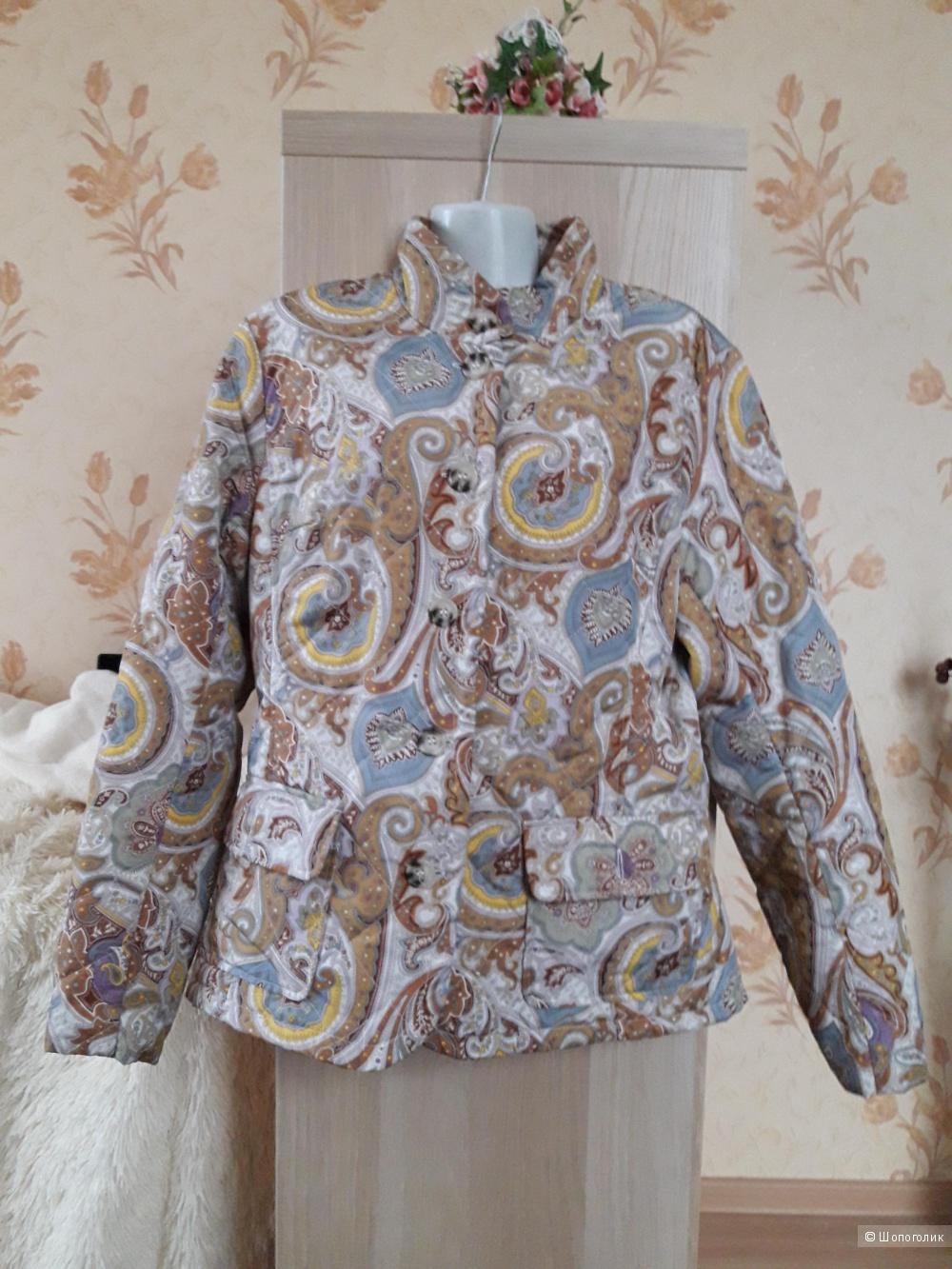 Куртка Baon,  размер 44-46.