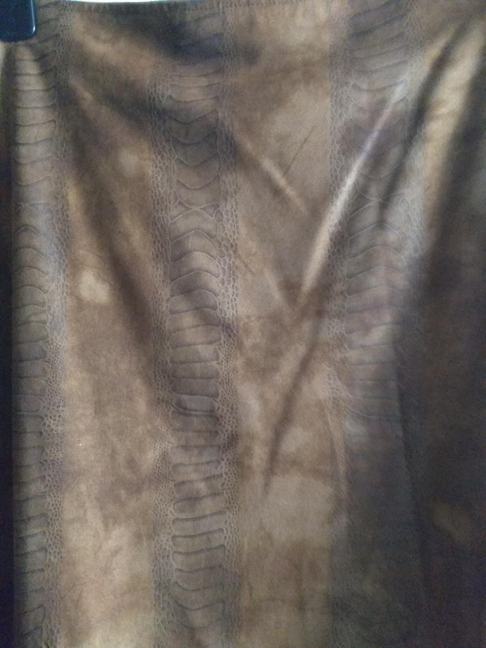 Юбка Rosemary, размер 54-56 (рос)