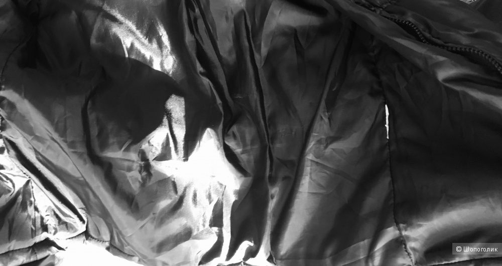 Куртка Only, размер М, 46