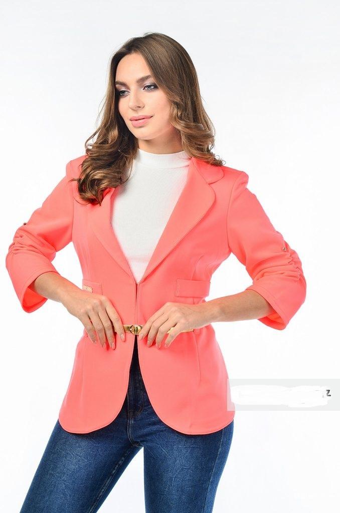 Пиджак ф-ма Lipar 46-48 размер