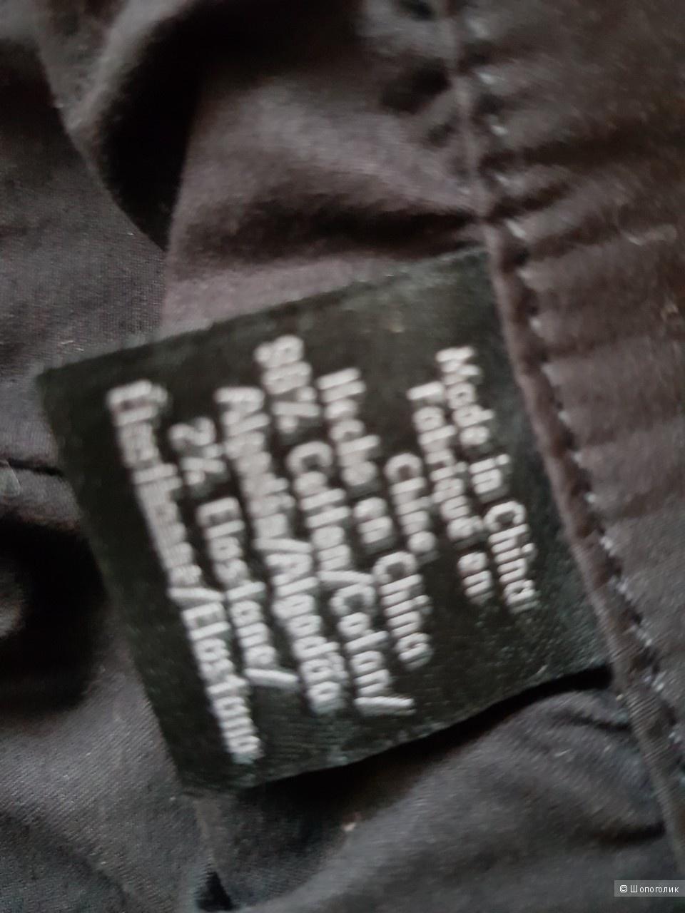 Calvin Klein юбка,размер 29(M)