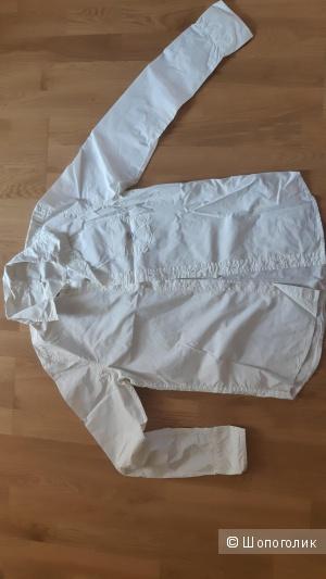 Рубашка Diesel 16 лет XXL (174 см)
