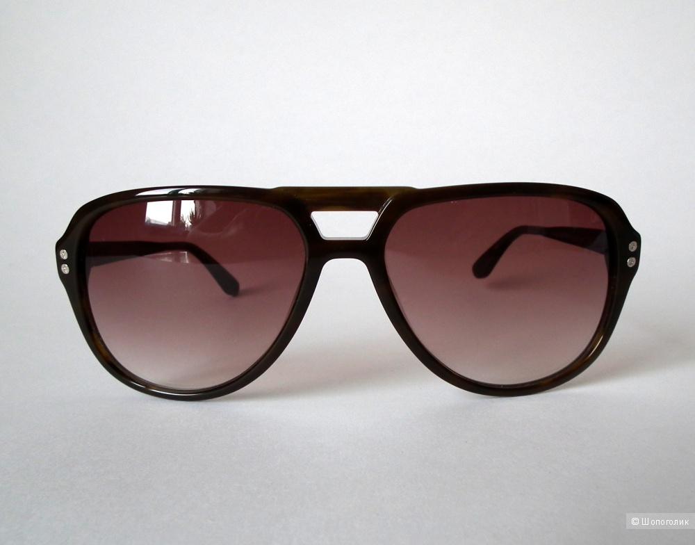Солнцезащитные очки унисекс Converse