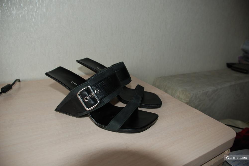Cабо бренд United Nude 38 размер