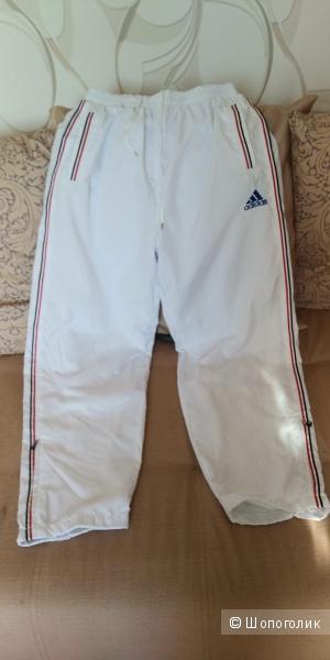 Спорт брюки ADIDAS 46 -48