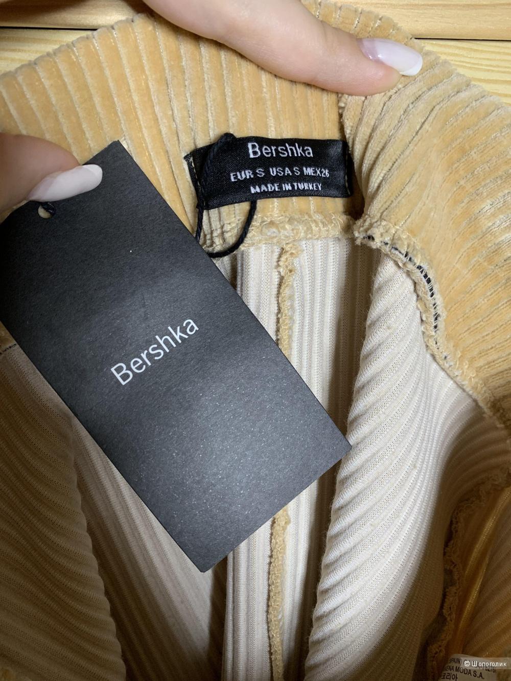 Юбка Bershka размер S
