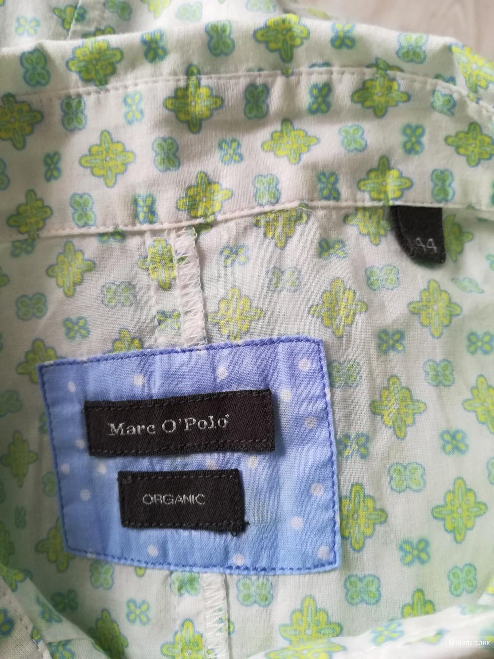 Рубашка Marc o polo , размер 48/50