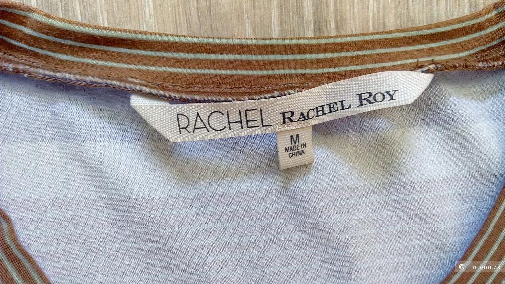 Платье Rachel Roy, размер М